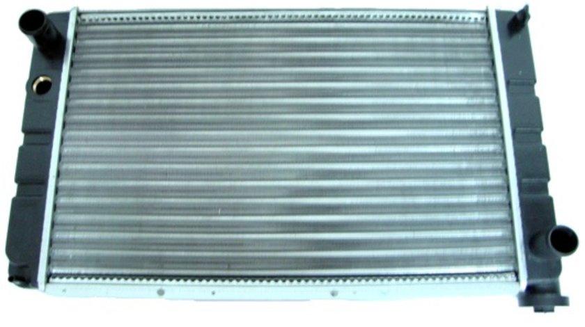 Radiator racire Dacia 1310 -1304 mare din aluminiu - Breckner Germania