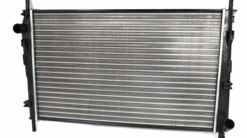 Radiator racire Ford Mondeo 2 (1996-2000) [BAP] #4 01052050