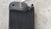 Radiator racire habitaclu Ford Focus prima generat...
