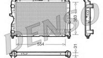Radiator, racire motor ALFA ROMEO 145 (930) (1994 ...