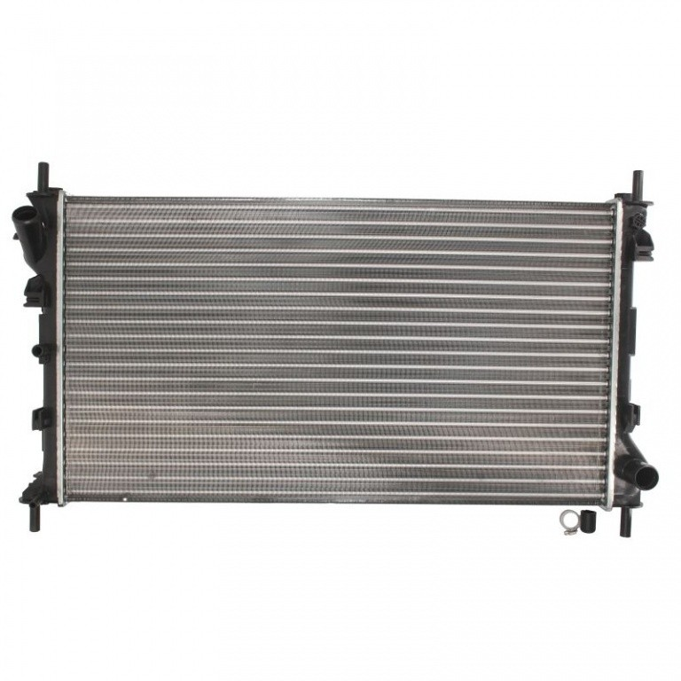 Radiator Racire Motor Am Ford Tourneo Connect 2002-2013 1365996
