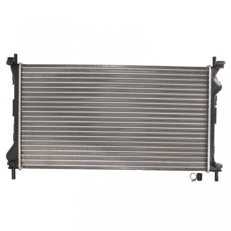 Radiator Racire Motor Am Ford Transit Connect 2002→ 1365996