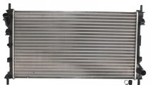 Radiator Racire Motor Am Ford Transit Connect 2002...