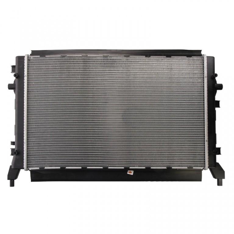 Radiator Racire Motor Am Vag Audi A3 8P 2003-2013 1K0121251BN