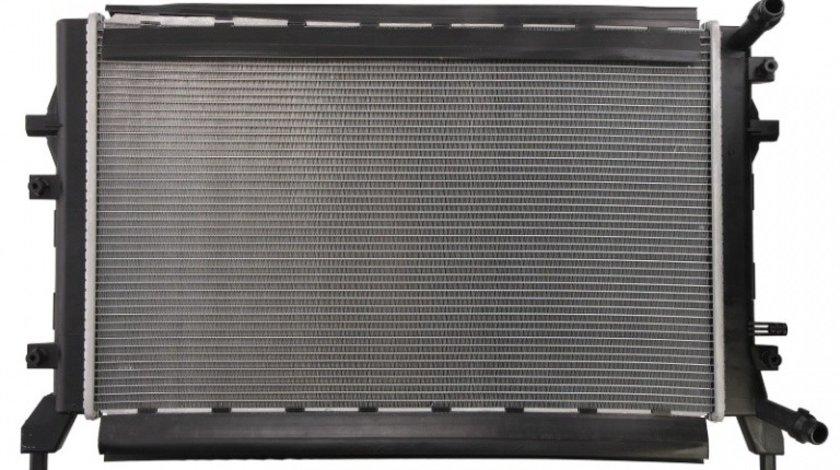 Radiator Racire Motor Am Vag Volkswagen Caddy 4 2015→ 1K0121251BN