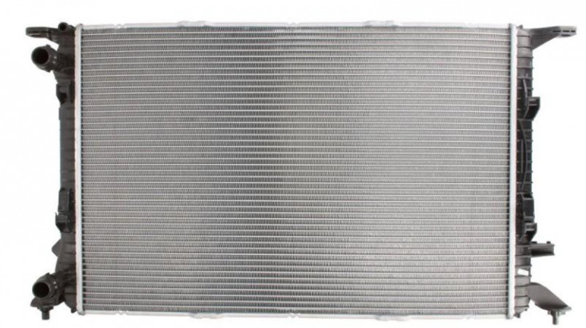Radiator, racire motor Audi A5 CABRIOLET (2009-2017) [8F7] #4 03002292