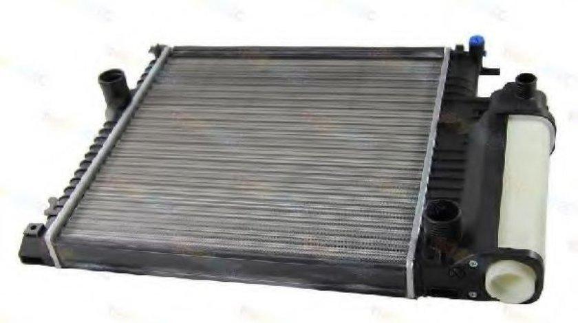 Radiator, racire motor BMW Seria 3 (E36) (1990 - 1998) THERMOTEC D7B009TT produs NOU