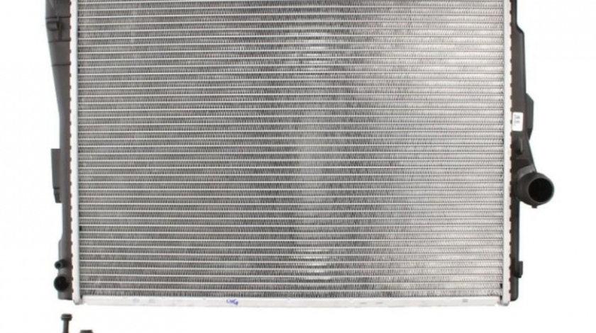 Radiator, racire motor BMW Z4 (2003->) [E85] #3 01023075