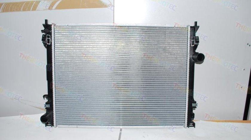 Radiator racire motor CHRYSLER 300 C LX Producator THERMOTEC D7Y005TT