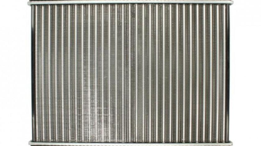 Radiator, racire motor Citroen C-ELYSEE (2012->) #4 1330J7