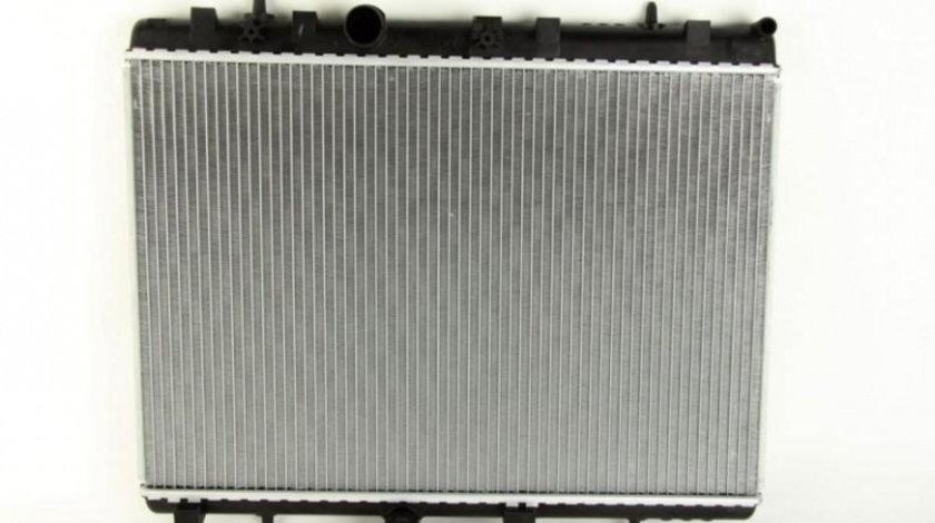 Radiator, racire motor Citroen DS3 (2009->) #2 1083081