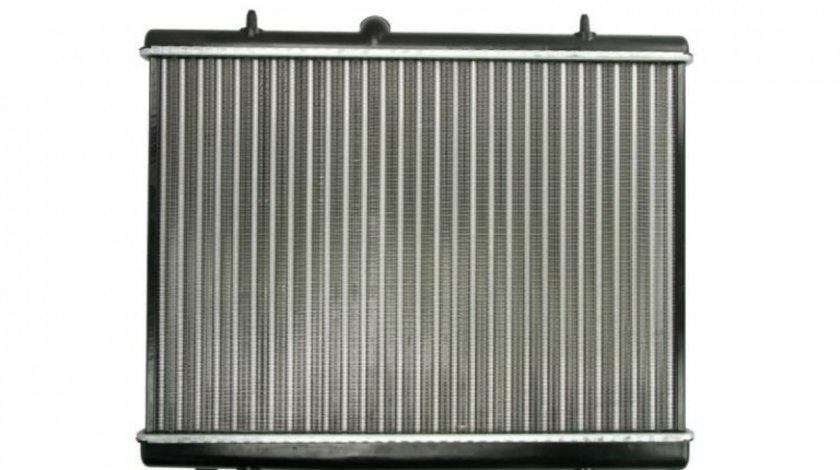 Radiator, racire motor Citroen DS3 (2009->) #4 1083081