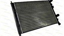 Radiator, racire motor FIAT ALBEA (178) (1996 - 20...