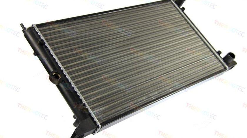 Radiator racire motor FORD GALAXY WGR Producator THERMOTEC D7W031TT