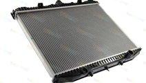 Radiator racire motor FORD MAVERICK UDS UNS Produc...