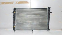 Radiator, racire motor HYUNDAI TUCSON (JM) (2004 -...