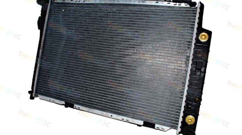 Radiator racire motor MERCEDES-BENZ KLASA C W202 Producator THERMOTEC D7M010TT