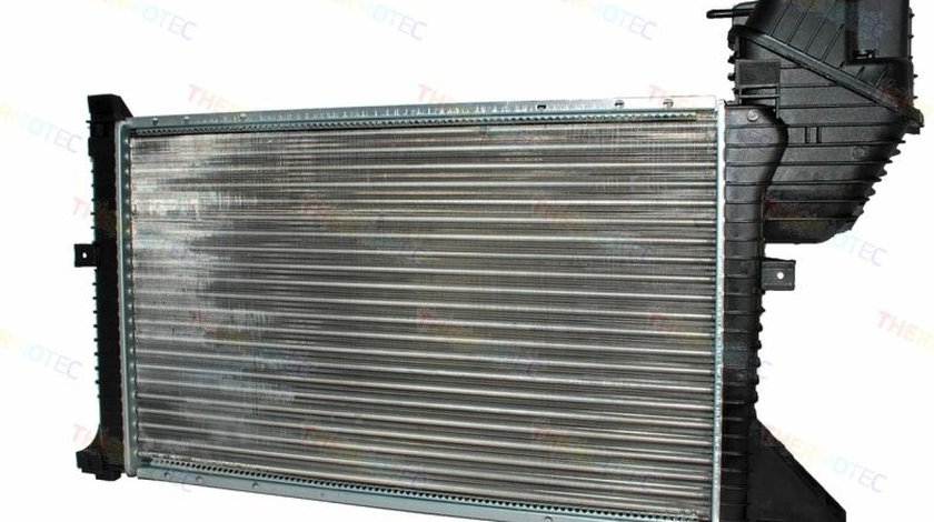 Radiator racire motor MERCEDES-BENZ SPRINTER wywrotka 905 Producator THERMOTEC D7M002TT