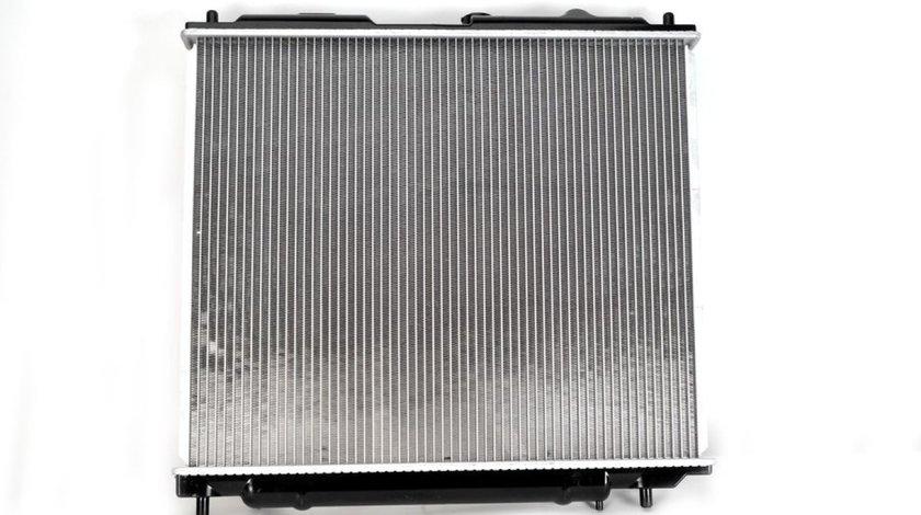 Radiator racire motor MITSUBISHI PAJERO II V3W V2W V4W Producator THERMOTEC D75003TT