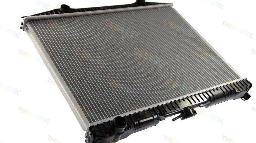 Radiator racire motor NISSAN TERRANO I WD21 Producator THERMOTEC D71014TT