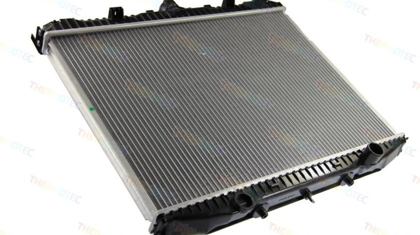 Radiator racire motor NISSAN TERRANO II R20 Producator THERMOTEC D71013TT