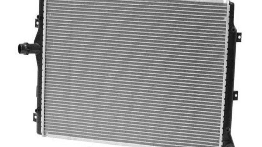 Radiator Racire Motor Nissens Seat Leon 1P1 2005-2013 65281A