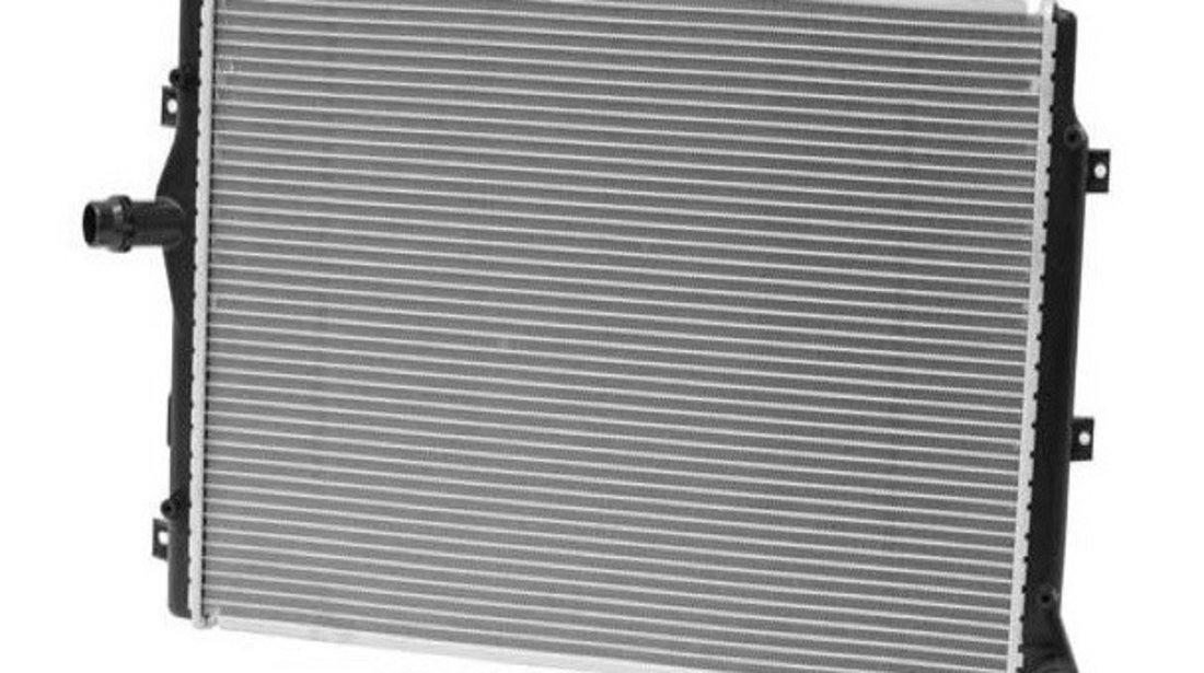 Radiator Racire Motor Nissens Volkswagen Beetle 2011→ 65281A