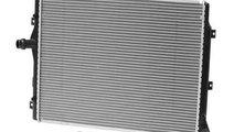 Radiator Racire Motor Nissens Volkswagen Passat CC...
