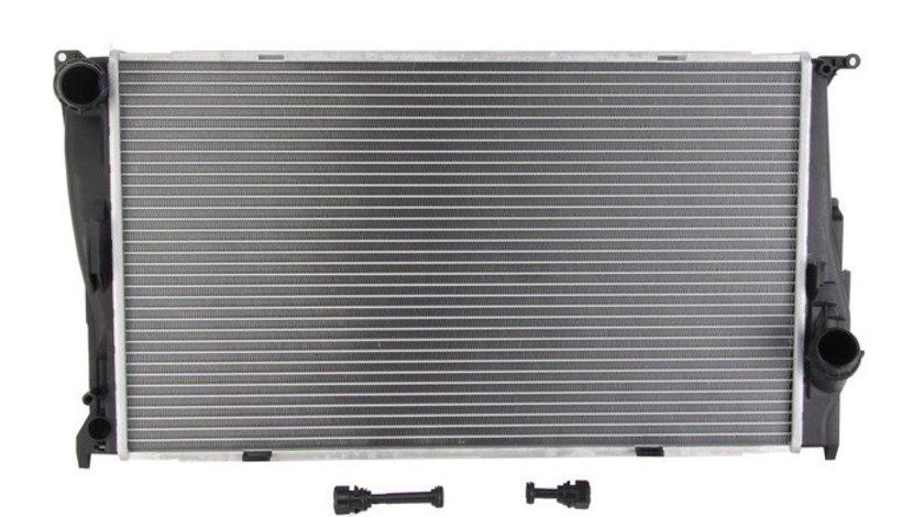 Radiator Racire Motor Nrf Bmw Seria 1 E88 2007-2013 53472