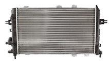 Radiator, racire motor OPEL ASTRA H Estate (A04) T...