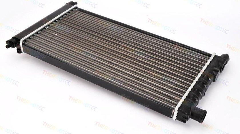 Radiator racire motor OPEL TIGRA 95 Producator THERMOTEC D7X041TT
