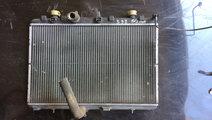 Radiator racire motor Peugeot 207 prima generatie ...