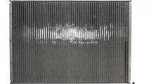 Radiator, racire motor Peugeot 308 CC #2 01083075