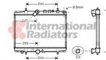 Radiator, racire motor PEUGEOT 607 (9D, 9U) (2000 ...