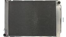 Radiator racire motor RENAULT CLIO III, MODUS 1.4/...