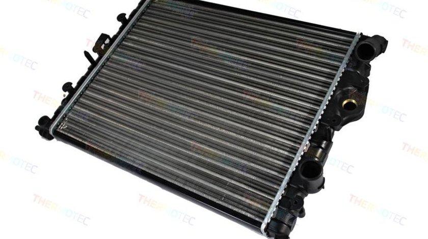 Radiator racire motor RENAULT MEGANE I Grandtour KA0/1 Producator THERMOTEC D7R003TT