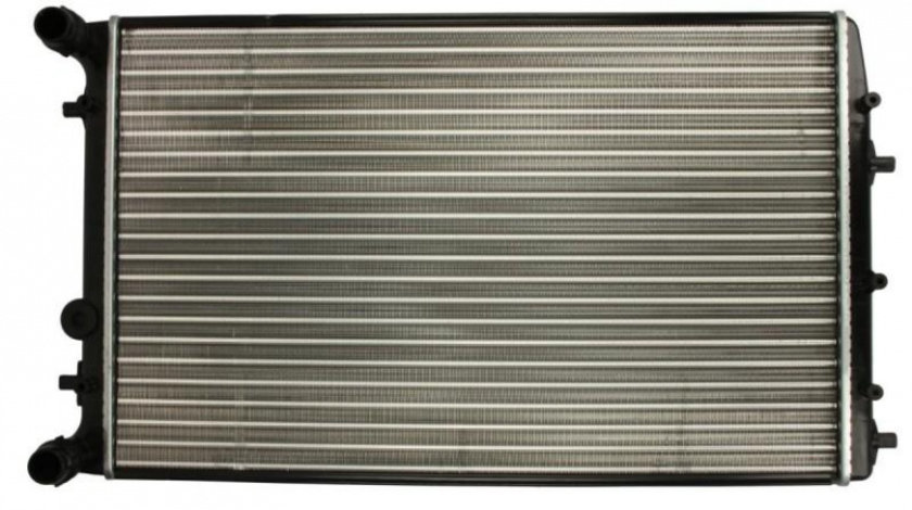 Radiator, racire motor Skoda Fabia 1(1999-2008)[6Y2] #3 01103030