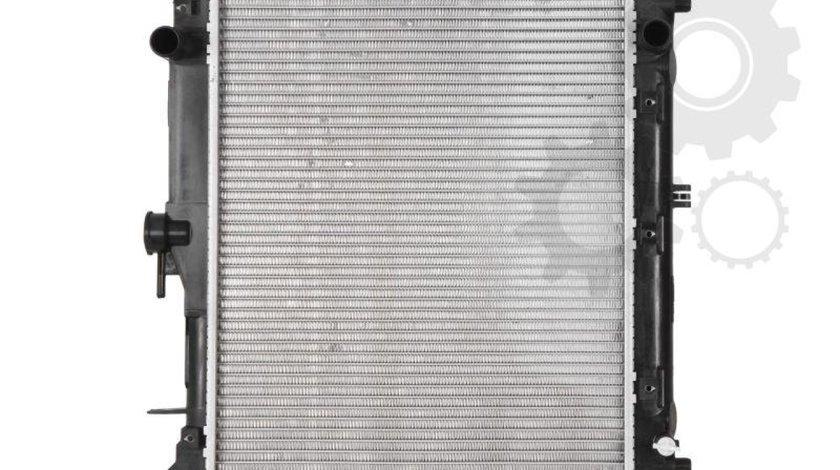 Radiator racire motor SUZUKI JIMNY (FJ) Producator VALEO 734170