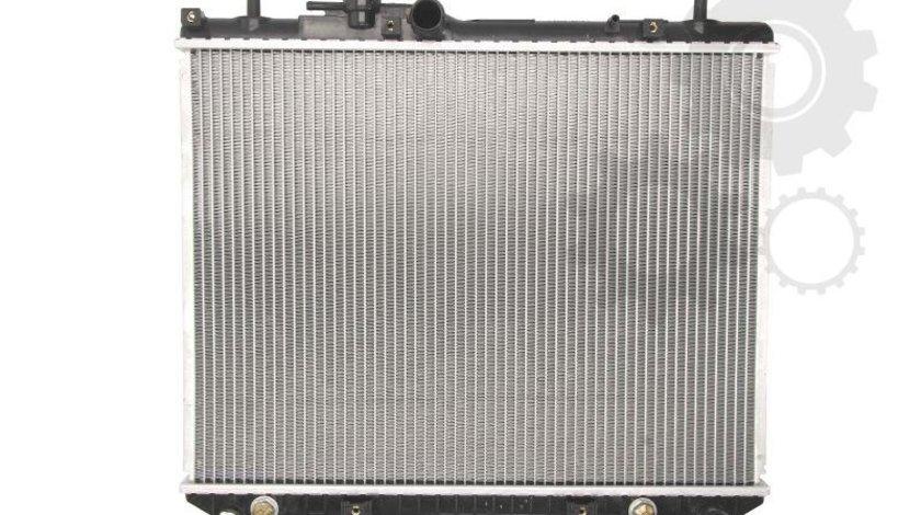 Radiator racire motor valeo pt daihatsu terios(j1) mot 1.3benzina