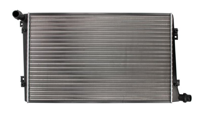 Radiator, racire motor VW GOLF V (1K1) THERMOTEC D7W042TT