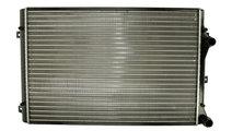 Radiator, racire motor VW PASSAT CC (357) (2008 - ...