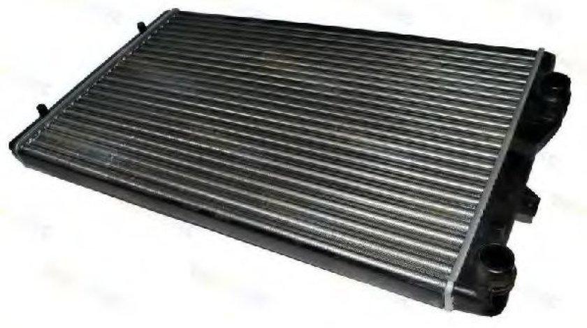 Radiator, racire motor VW TOURAN (1T1, 1T2) (2003 - 2010) THERMOTEC D7W027TT piesa NOUA
