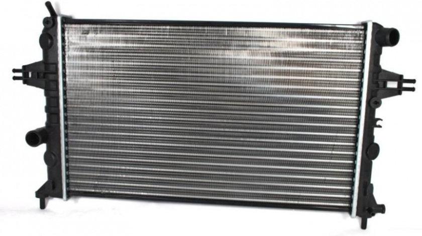 Radiator racire Opel Zafira A (1999-2005)[T98] #4 01073062