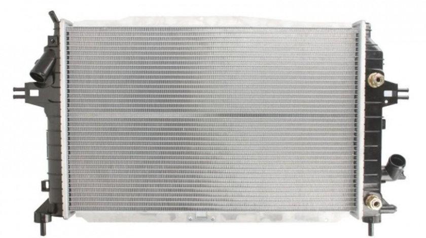 Radiator racire Opel Zafira B (2005->)[A05] #4 01073117