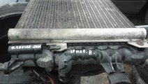 Radiator racire Opel Zafira