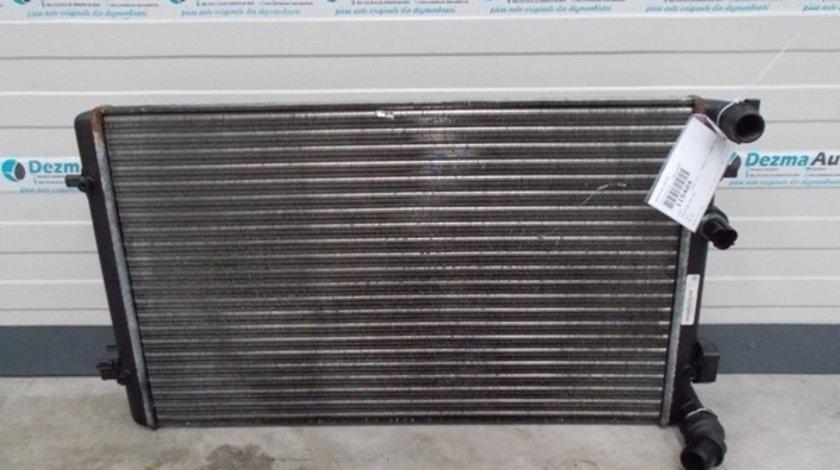 Radiator racire Seat Leon 1, 1.9 tdi, 1J0121253N