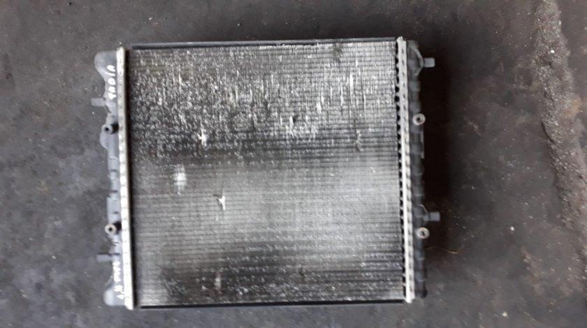 Radiator racire Skoda Fabia 1.4 MPI