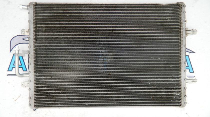 Radiator racire suplimentar Audi A6 RS6 ,A8 cod 4H0145804E