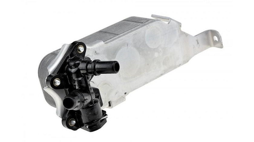 Radiator racire ulei BMW X4 (04.2014-> )[F26] #1 17217593856