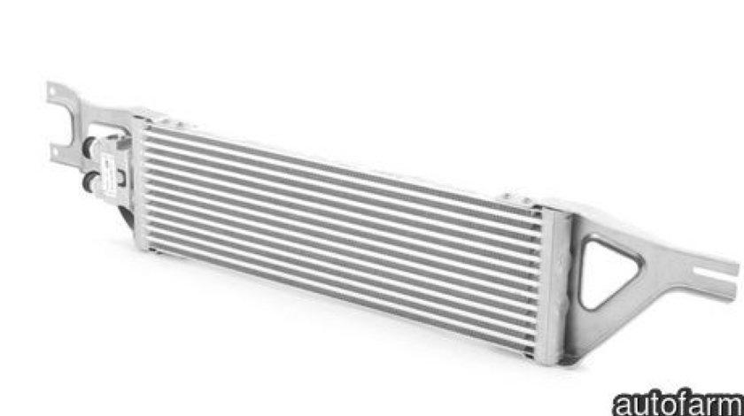 Radiator racire ulei cutie viteza automatica Mercedes ML,GL MERCEDES OE A1645002400